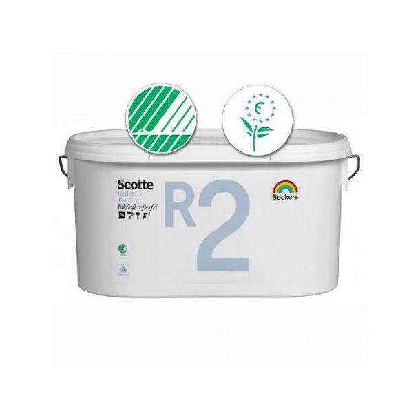 Scotte 2 Loftsmaling - Helmat (2) - R2