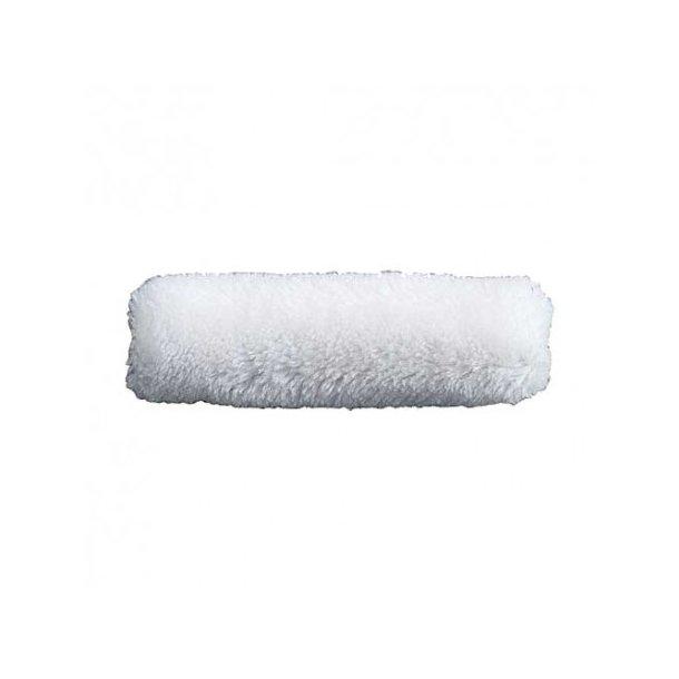Vægrulle refill - 10 cm
